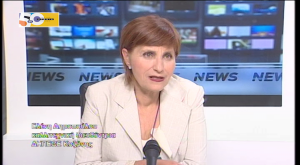 Ελένη Δημοπούλου