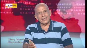 Πέτρος Γαλακτόπουλος